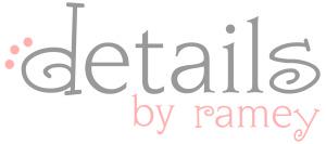 Details New Logo7