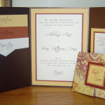 Layered Invite